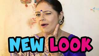Kokila Modi changes her attire for Star Plus' Saath Nibhana Saathiya