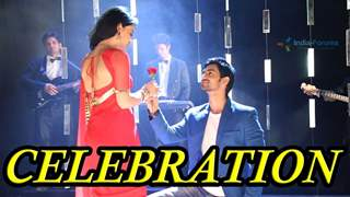 Meri Aashiqui Tumse Hi successfully completes a year