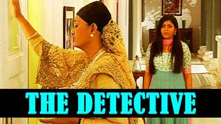 What is Suhani investigating about?