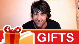 Sahil Mehta's gift segment!
