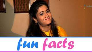 Fun Facts about Sonia Balani