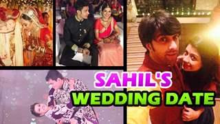 Good News for Sahil Mehta fans