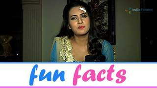 Fun Facts about Additi Gupta