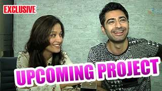 Harshad Arora and Preetika Rao's upcoming project