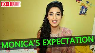 Monica Khanna talk about the previous year and the year to come
