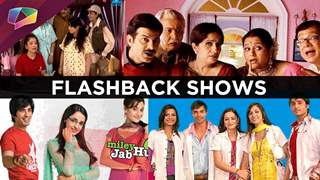 #FeatureSpecial : Show' reunion that we would like to watch