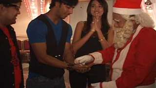 Dill Mill Gayye Completes 500 Successful Episodes