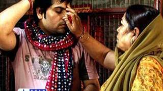 Mahayatra Rishton Ka Anokha Safar - Teaser 1 only on Satr Plus