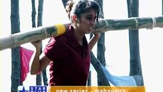 Mahayatra Rishton Ka Anokha Safar - Teaser 2 only on Satr Plus