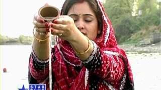 Mahayatra Rishton Ka Anokha Safar - Teaser 3 only on Satr Plus