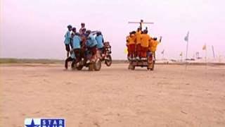 Mahayatra Rishton Ka Anokha Safar - Teaser 5 only on Satr Plus