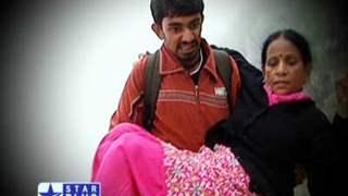 Mahayatra Rishton Ka Anokha Safar - Teaser 6 only on Satr Plus