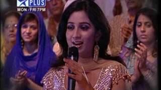Mahayatra Rishton Ka Anokha Safar - EP#1 only on Satr Plus