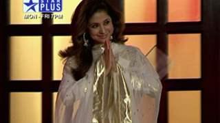 Mahayatra Rishton Ka Anokha Safar - EP # 8