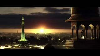 Theatrical Trailer - (Lahore)
