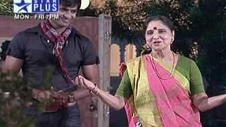 Mahayatra Rishton Ka Anokha Safar - EP # 11