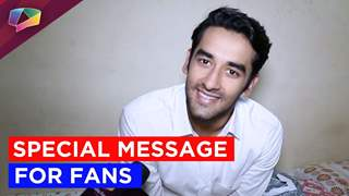 There is nothing wrong between me and Digangana - Vishal Vashishtha