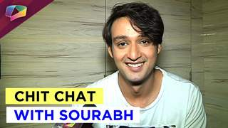 In conversation with Sourabh Raaj Jain on his hosting experiences!