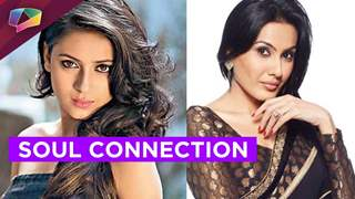 Kamya Punjabi still feels a connection with Pratyusha Banerjee