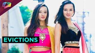 First 3-Evictions of Jhalak Dikhla Jaa-9