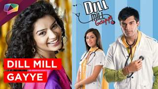 Journey of Dill Mill Gayye