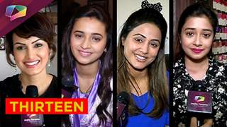 India Forums Turns A Teen!