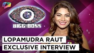 Lopamudra Talks About Her Clashes With Bani J During Bigg Boss 10