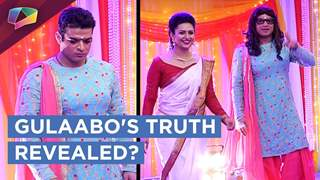 Ishita Will Learn Gulaabo Aka Raman's Truth? | Yeh Hai Mohobatein | Star Plus