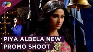 Catch the new Promo Of Piya Albela here.