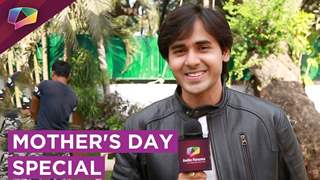 Randeep Rai Special Interview On Mothers Day|Exclusive