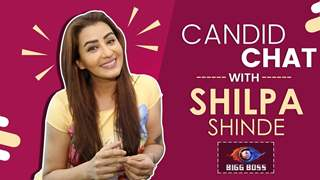 Shilpa Shinde Is Liking Surbhi Rana, Romil & Deepak's Game | Entering Bigg Boss 12