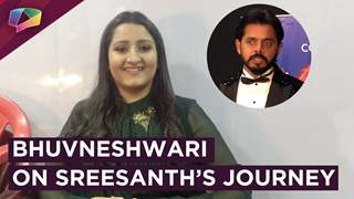 Sreesanth's Wife Bhuvneshwari On His Journey | Dipika's WIN & More | Bigg Boss 12
