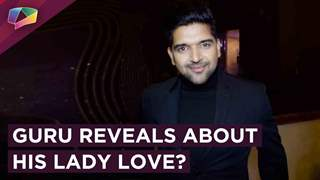 Guru Randhawa OPENS UP about JOINING Bollywood | Exclusive Interview