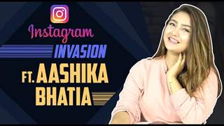 Aashika Bhatia's Instagram Invasion | Secrets, Backstory's & More