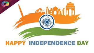 Remembering The Brave Souls From The Indian Independence Movement | Happy Independence Day
