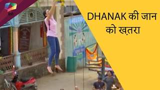 Dhanak और Raghu की Janmashtami Celebrations | Gathbandhan