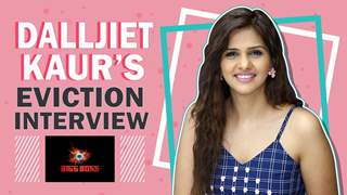 Dalljiet Kaur On Her Eviction, Paras & Shehnaz's Equation, Rashmi-Sidharth & More