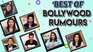 Best Of 2019: Are These Bollywood Rumours True? | Celebrities Reveal?