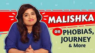 Malishka On Khatron's Journey, Phobia, Bonding & More