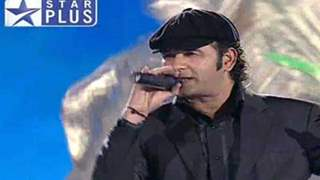 Amul Music Ka Maha Muqqabla Grand Finale - Part 5