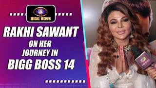 Rakhi Sawant's Interview After Bigg Boss 14 | Exclusive | India Forums
