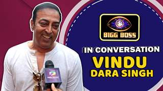 Vindu Dara Singh on Rakhi and Bigg Boss 14
