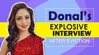 Donal Bisht On Being Targeted, Unfair Eviction, Equation With Tejasswi, Karan & More