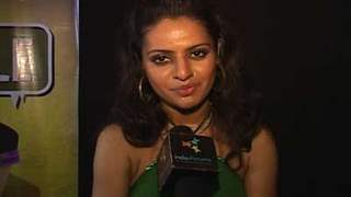 Interview with Binny Sharma - 3rd Runner up Of Dance India Dance Season 2