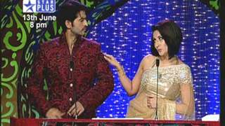 Star Parivaar Awards 2010 - Teaser 3
